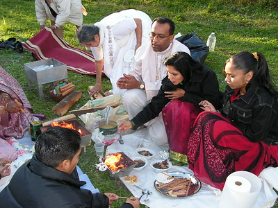 Diwali 2005 (8)