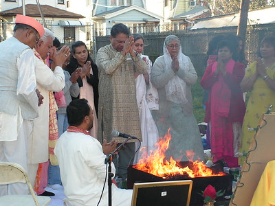 Diwali 2005 (13)