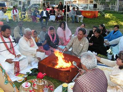 Diwali 2005 (9)