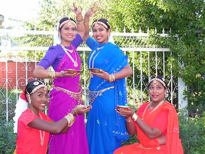 Diwali 2005 (11)