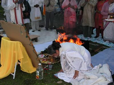 Diwali 2005 (22)