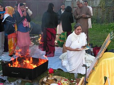 Diwali 2005 (21)
