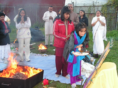 Diwali 2005 (27)