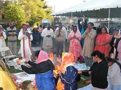Diwali 2005 (23)
