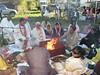 Diwali 2005 (10)