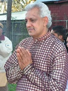 Diwali 2005 (24)