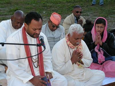 Diwali 2005 (5)