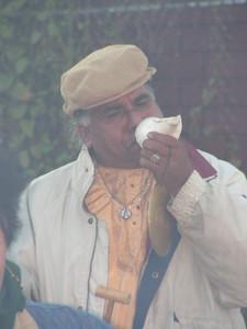 Diwali 2005 (26)