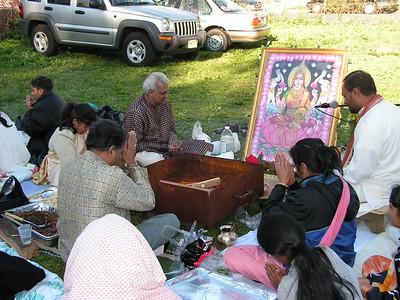 Diwali 2005 (3)