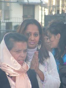 Diwali 2005 (28)