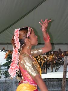 Diwali 2005 (38)
