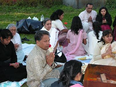 Diwali 2005 (4)