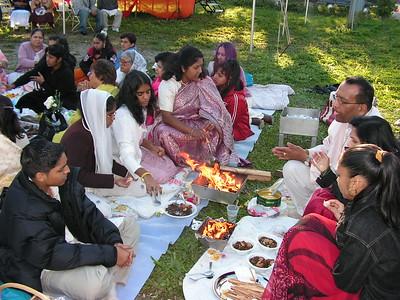 Diwali 2005 (7)