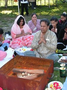 Diwali 2005 (6)