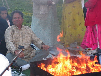 Diwali 2005 (16)