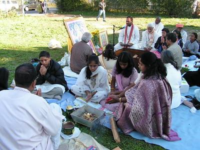 Diwali 2005 (2)