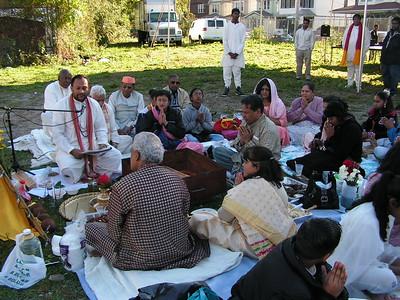 Diwali 2005 (1)