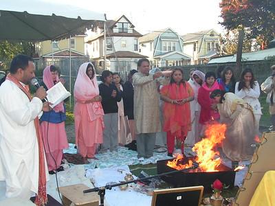 Diwali 2005 (19)