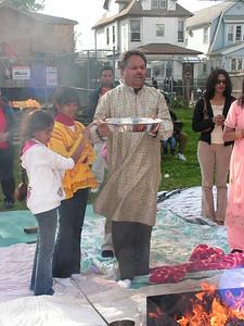 Diwali 2006 (33)