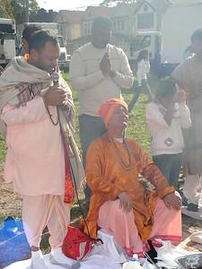 Diwali 2006 (29)