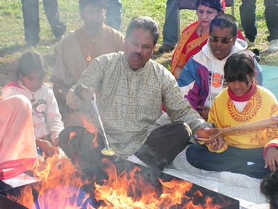 Diwali 2006 (24)