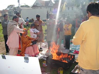 Diwali 2006 (26)