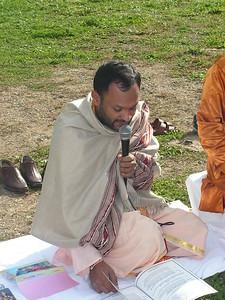 Diwali 2006 (14)