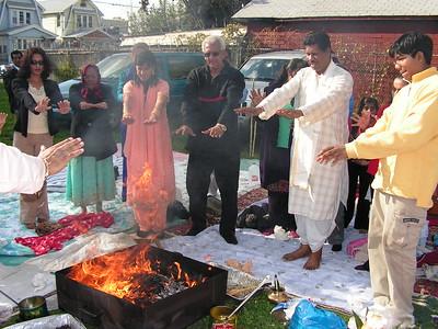 Diwali 2006 (27)