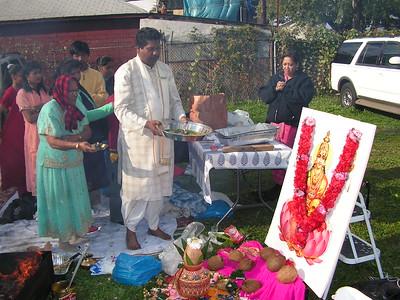 Diwali 2006 (31)