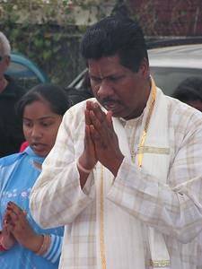 Diwali 2006 (40)