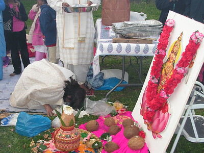 Diwali 2006 (39)