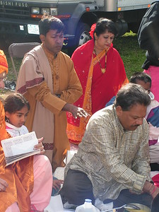 Diwali 2006 (12)