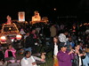 Diwali 2006 (361)