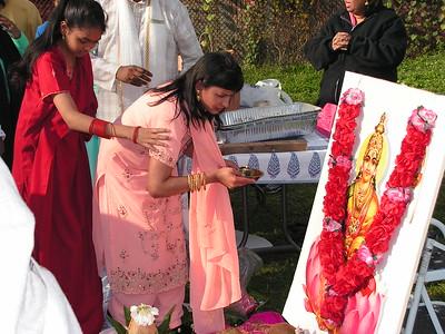 Diwali 2006 (32)