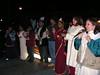 Diwali 2006 (368)