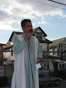 Diwali 2006 (44)