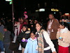 Diwali 2006 (299)