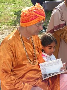 Diwali 2006 (13)