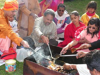 Diwali 2006 (16)