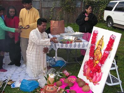 Diwali 2006 (30)