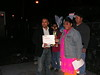 Diwali 2006 (358)
