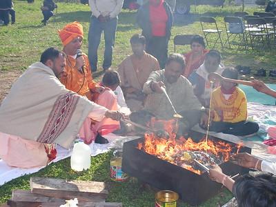 Diwali 2006 (23)
