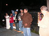Diwali 2006 (364)