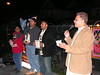 Diwali 2006 (360)