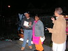 Diwali 2006 (356)
