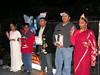 Diwali 2006 (362)