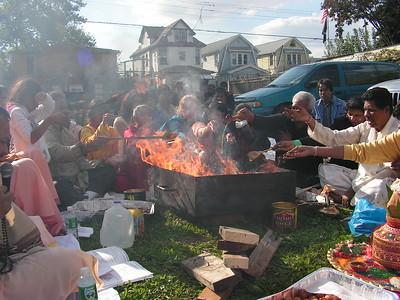 Diwali 2006 (21)