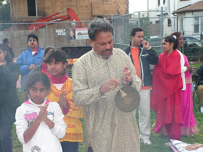 Diwali 2006 (35)