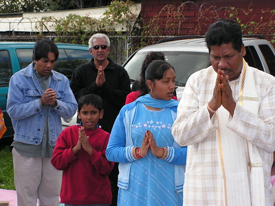 Diwali 2006 (41)