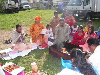 Diwali 2006 (5)